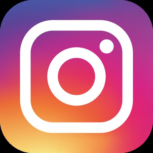 戸塚の美容院ITAL instagramアイコン